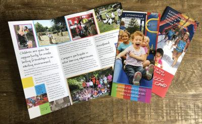 CPCFCCC Brochures