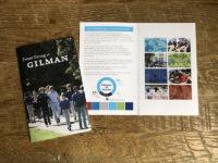 Parent Giving at Gilman